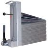 Magnetic SheetSeeker® -Image