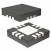PMIC - LED Drivers -- ADD5205ACPZ-RLCT-ND