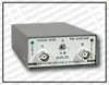 Low Noise Lock-In Preamplifier -- Stanford Research Systems SR550