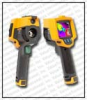 Industrial-Commercial Thermal Imager, 60 Hz -- Fluke FLK-Ti32 60HZ