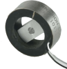Brushless DC Torque Motor -- MTM-25-9BL - Image