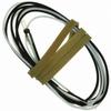 Temperature Sensors - PTC Thermistors -- 317-1117-ND - Image