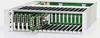 Strain Gage Amplifier -- Model 662