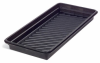 PIG Utility Containment Tray -- PAK919-Image