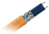 Self-Regulating Heating Cable -- HTSX