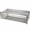 Card Racks -- V1051-ND -Image