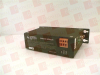 CAMPBELL SCIENTIFIC INC COM200 ( CAMPBELL SCIENTIFIC, C0M200, DATALOGGER MODEM ) -- View Larger Image