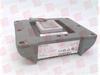 HONEYWELL 31284510 ( VM3D, SMART DOCK, MOBILE, 10-60 V 6.4A MAX INPUT, 7-12V 7.5A MAX OUTPUT ) -Image