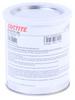 Henkel Loctite Ablestik 285 Thermally Conductive Adhesive Black 2 lb Can -- 285 BLACK 2LB INDIVIDUAL - Image