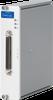 Strain Gage Measurement Module -- Q.brixx XL A116