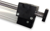 Thruster Linear Actuator - Image