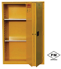 Liquid Safety Flammable Cabinet -- BF Series-Image