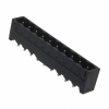 Terminal Blocks - Headers, Plugs and Sockets -- 281-2854-ND -Image