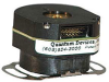Hollow Shaft Encoders -- LP12 SERIES