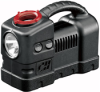 Campbell Hausfeld 12-Volt Inflator & Safety Light -- Model RP3200