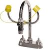 Faucet Mounted Eyewash -- S19-200B