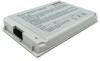 Battery for Apple iBook 14.1-inch -- 12L630