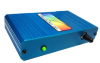 BLUE-Wave Miniature Spectrometer -- VIS2