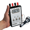 Handheld Transducer Indicator -- HHP-SG