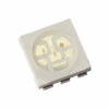 LED Indication - Discrete -- 1516-1133-2-ND