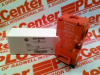 SAFETY INTERLOCK SWITCH 2NC 1NO TROJAN5 -- 440KT11467