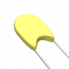 Temperature Sensors - NTC Thermistors -- 07M5002JF-ND - Image
