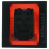 Programming Adapters, Sockets -- AC164313-ND -Image