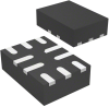 Interface - Analog Switches - Special Purpose -- AOZ6184QT-ND - Image