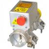 Engine Environment Cooling Blower B00 -- AE0406B00 - Image