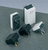 SE 5 Plug Housing -- SE 520 AS