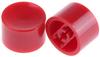 Push Button Caps -- 339639 -Image