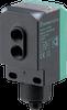 Fiber optic sensor -- RL61-LL-IR-Z/92/136 -- View Larger Image