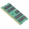 Memory - Modules -- 1803-1019-ND - Image