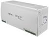 DNR120TS Series DC Power Supply -- DNR120TS12 - Image