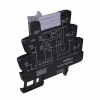 Power Relays, Over 2 Amps -- 281-6292-ND -Image
