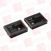 BLACK BOX CORP AC1037A-MM ( DVI-D AND STEREO AUDIO FIBER EXTENDER KIT, MULTIMODE ) -Image