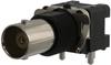 Coaxial Connectors (RF) -- A32415-ND -Image