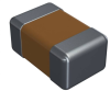 Ceramic Capacitors -- 08051A471JHT6A-ND - Image