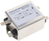 Power Line Filter Modules -- 486-4936-ND -Image