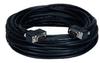 QVS Premium High Performance UltraThin -- CC388M1-200