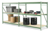 PENCO Wide-Span Bulk Shelving -- 5979900