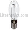 70-Watt Super Arc High Pressure Sodium HID ED23.5 MOG Clea.. -- L-4110