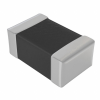 Fixed Inductors -- 535-11650-1-ND -Image