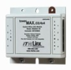 MCO4X4-60 towerMAX CO/4x4 (146C) Surge Protector