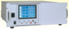 ZRJ Series 4-Component Infrared Gas Analyzer - Image