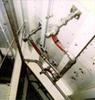 Airsweep ® -- VA-51