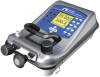 Portable Pressure Calibrator -- PCL810 Series