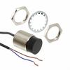 Proximity Sensors -- 1110-1034-ND -Image