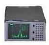10kHz - 1GHz , Spectrum Analyzer -- Aeroflex/IFR/Marconi A7550