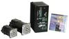 Servo Systems -- BLx7080